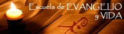 Escuela de Evangelio y Vida
